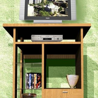 Porta-TV Chios 2
