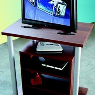 Porta TV Rodi 2