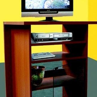 Porta TV Mikonos 2
