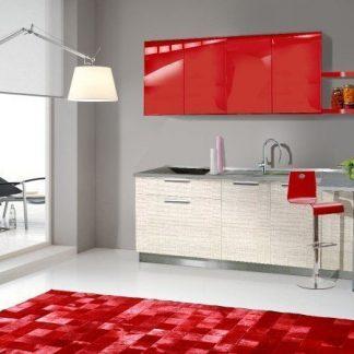 Cucina da 220 cm New Kitchen