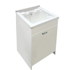 mobile lavatoio Free 45-V