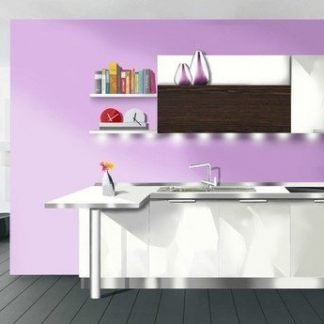 cucina da 240 cm New Kitchen