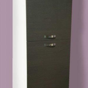 Colonna frigo